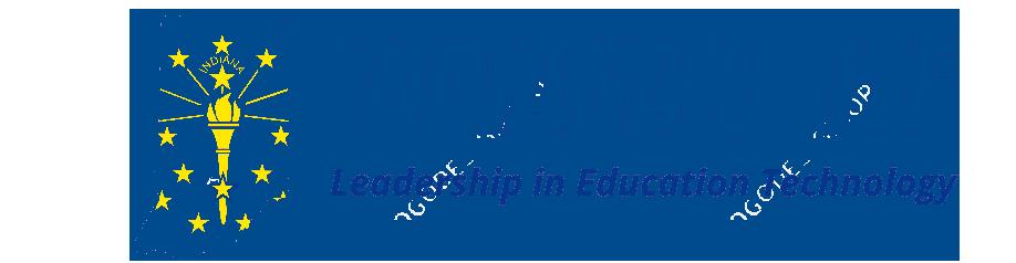 Indiana Unite